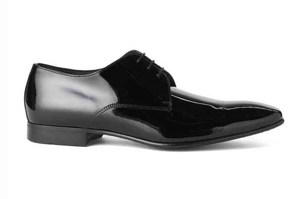 Zapatos BOSS