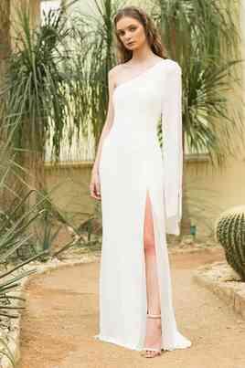 Vestidos Ana Torres