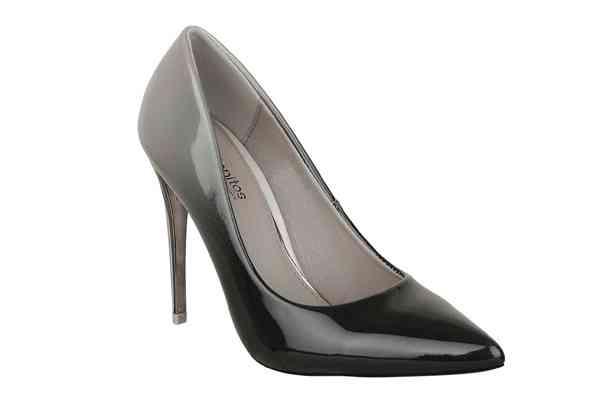 Zapatos Platanitos