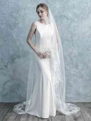 Accesorios Allure Bridals