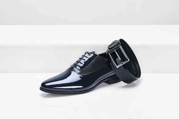 Zapatos Carlo Pignatelli